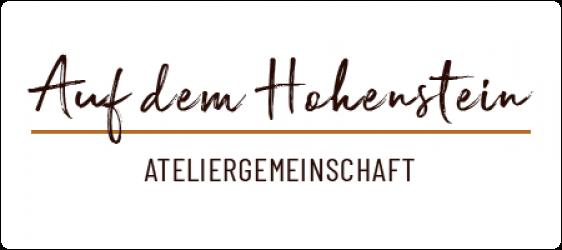 Atelier : Auf dem Hohenstein – Bad Nauheim